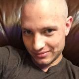 Matt from Sumter | Man | 27 years old | Scorpio