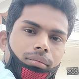 Maheshkumar3Jg from Munger | Man | 20 years old | Aries