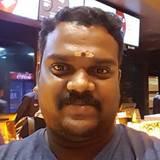 Raju from Chidambaram | Man | 32 years old | Libra