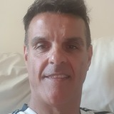 Antonyjlaru from Swindon   Man   46 years old   Leo