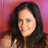 Jen from Springdale   Woman   42 years old   Gemini