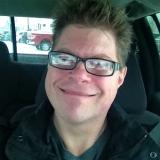 Davrron from Flin Flon | Man | 54 years old | Pisces