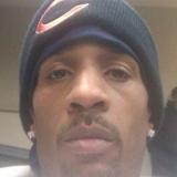 Chicago from North Peoria | Man | 44 years old | Aquarius