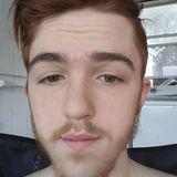 Juntzul from Oviedo | Man | 24 years old | Cancer