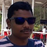 Krish from Vijayawada   Man   33 years old   Taurus
