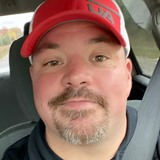 Tom from Lewiston | Man | 41 years old | Aries