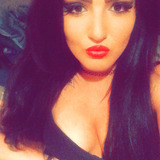 Amy from Basildon | Woman | 25 years old | Libra