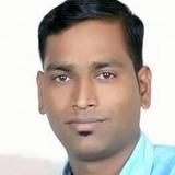 Jagdish from Shahada   Man   31 years old   Capricorn