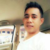 Hady from Palu | Man | 32 years old | Sagittarius