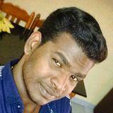 Caps from Mannargudi | Man | 25 years old | Gemini