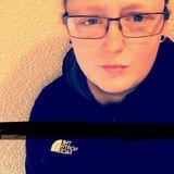 Kate from Nottingham | Woman | 23 years old | Sagittarius
