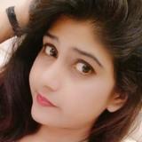 Roma from Kolkata | Woman | 25 years old | Sagittarius