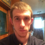 Alexcollins from North Matewan | Man | 26 years old | Aries