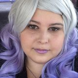 Aurora from Santee | Woman | 32 years old | Cancer