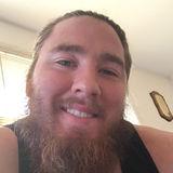 Brendan from Galesburg   Man   28 years old   Aries