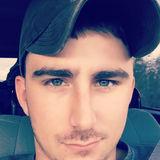 Rylew from Oak Harbor | Man | 28 years old | Taurus