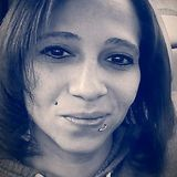 Ladytrouble from Mansfield | Woman | 39 years old | Virgo