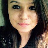 Vaish from Noida | Woman | 25 years old | Taurus