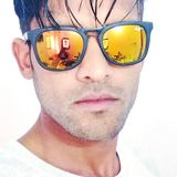 Amansingh from Koradih | Man | 27 years old | Pisces
