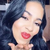 Sexygirl from Irvington | Woman | 31 years old | Scorpio