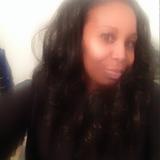 Coko from Arlington   Woman   41 years old   Aquarius