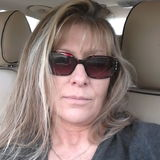Stac from Artesia | Woman | 51 years old | Libra