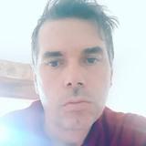 Cosdi from sa Pobla | Man | 46 years old | Taurus