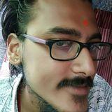 Rajat from Dandeli   Man   26 years old   Leo