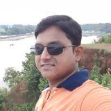 Manoj from Medinipur | Man | 33 years old | Aquarius