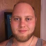 Cjneedham from Arlington | Man | 27 years old | Capricorn