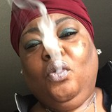 Sexytaxi from New Orleans | Woman | 45 years old | Virgo