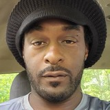 Kingloustu from Grand Rapids   Man   42 years old   Virgo