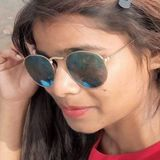 Sumit from Patna   Woman   21 years old   Aries