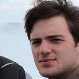 Jake from Stoughton | Man | 24 years old | Capricorn