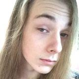 Genesis from Williford | Man | 22 years old | Aquarius