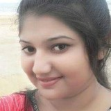 Vandana from Bhopal | Woman | 28 years old | Pisces
