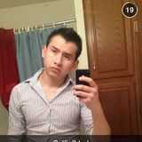Deorro from Wrightstown | Man | 26 years old | Libra