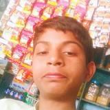 Shubham from Bhadohi | Man | 21 years old | Capricorn