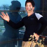 Shahidjenyas from Dankaur | Man | 28 years old | Cancer