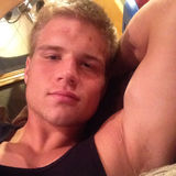 Rabbit from Redwood Falls | Man | 23 years old | Gemini