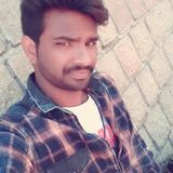 Sam from Bellary | Man | 23 years old | Aries