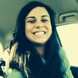 Rachelle from Becancour   Woman   26 years old   Sagittarius