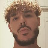 Sofiane from La Ciotat | Man | 23 years old | Aquarius