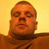 Delbert Davis from Craigsville | Man | 44 years old | Leo