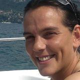 Manue from Lyon   Woman   39 years old   Sagittarius