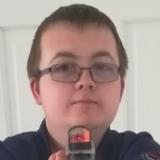 Josh from Haslingden | Man | 23 years old | Virgo