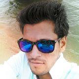 Safiulla from Gangawati | Man | 27 years old | Scorpio