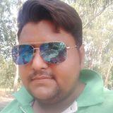 Shami from Bahsuma | Man | 29 years old | Leo