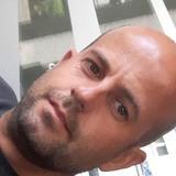 Elvin from Waiblingen   Man   40 years old   Virgo