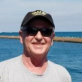 Greg from Carson City   Man   70 years old   Virgo